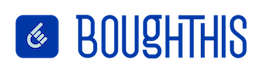 Boughthis – Product Testimonials